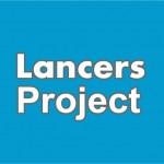 ランサーズのプロジェクトで仕事(記事の外注)を依頼する時の流れ