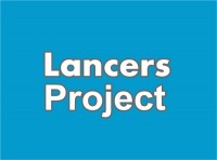 lancers-project
