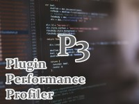 p3-plugin-performance-profiler