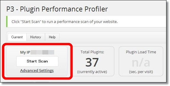 plugin-performance-profiler02