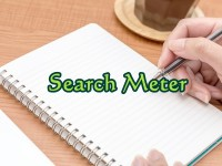 search-meter