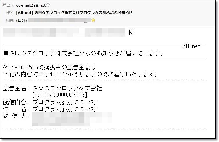 a8-link-sakusei04