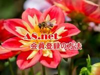 a8-net-kaiin-touroku