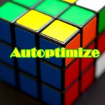 Autoptimizeの設定と使い方|HTML,CSS,JavaScriptを最適化するプラグイン