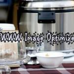 EWWW Image Optimizerの使い方|画質を劣化させずに画像圧縮!