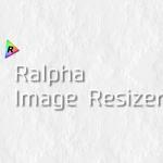 複数画像の一括トリミングはRalpha Image Resizerが簡単!設定と使い方