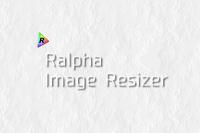 ralpha-image-resizer-001-min